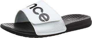 new balance Men's Slide Sandals