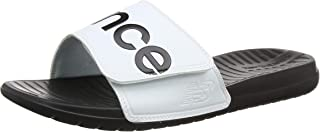 New Balance 新百伦 男女皆宜的成人 230 沐浴鞋