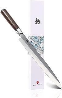 KYOKU Samurai Series - 10.5