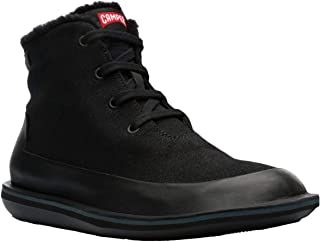 Beetle Fabric Boot - Women's