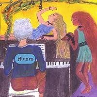 Amuse by Glenn Hoffman (2003-05-03)