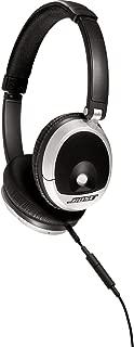 Bose ON-Ear Headphones Silver