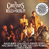 The Bells of Dublin - Chieftains