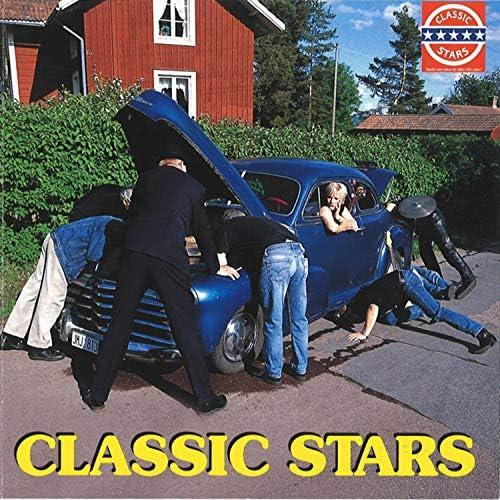 Classic Stars
