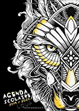 Amazon.es: agendas 2019 - Juvenil: Libros