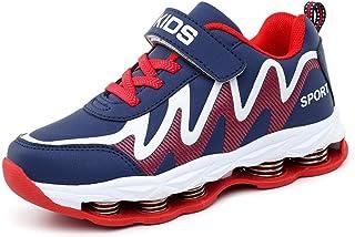 zapatos de separación mejor amado como comprar Amazon.es: zapatillas con camara de aire - Últimos tres ...