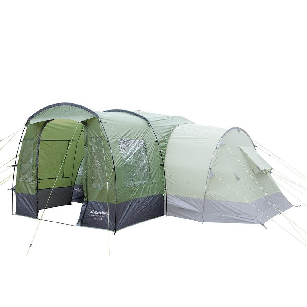 Eurohike Buckingham Elite Porch  sc 1 st  Amazon UK & Tent Extension: Amazon.co.uk