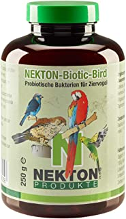 Best nekton for birds Reviews