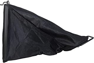 John Deere Original Equipment Bag #GX22313