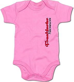 G-graphics Baby Body Frankfurter Nachwuchs 250.0417