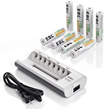 pro charge ultra battery charger