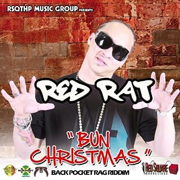 Bun Christmas