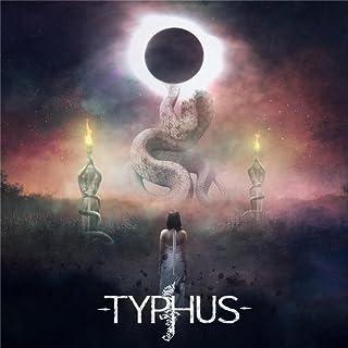 Typhus [Explicit]