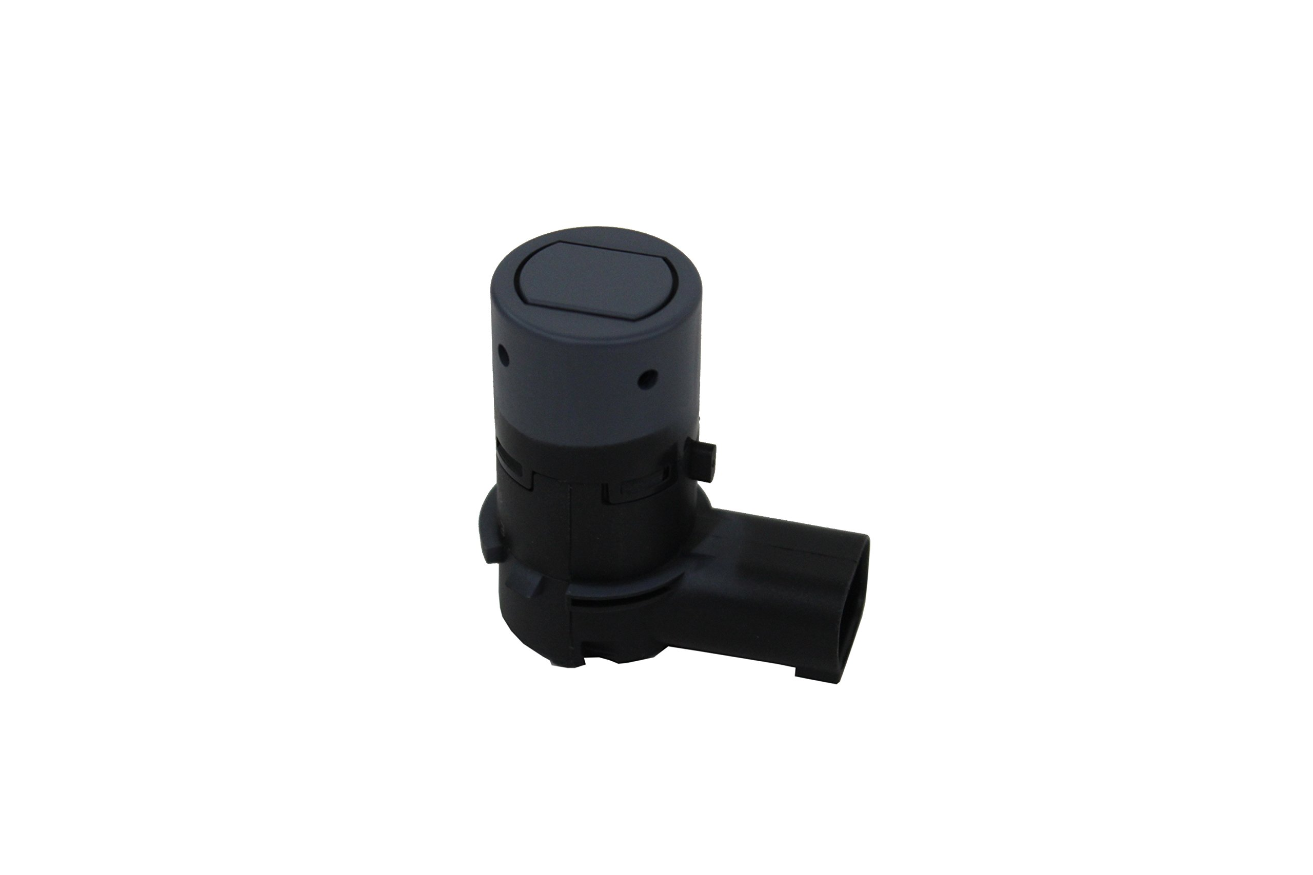 Genuine Ford 4F2Z-15K859-AAA Parking Aid System Sensor