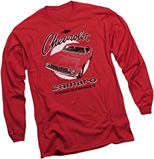 Chevrolet SPLIT WINDOW STING RAY Licensed T-Shirt KIDS Sizes 4 7 5//6