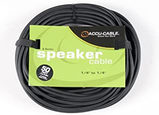 ADJ Products Stage And Studio Power Cable (S-5016)