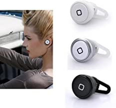 jabra vbt185z bluetooth headset