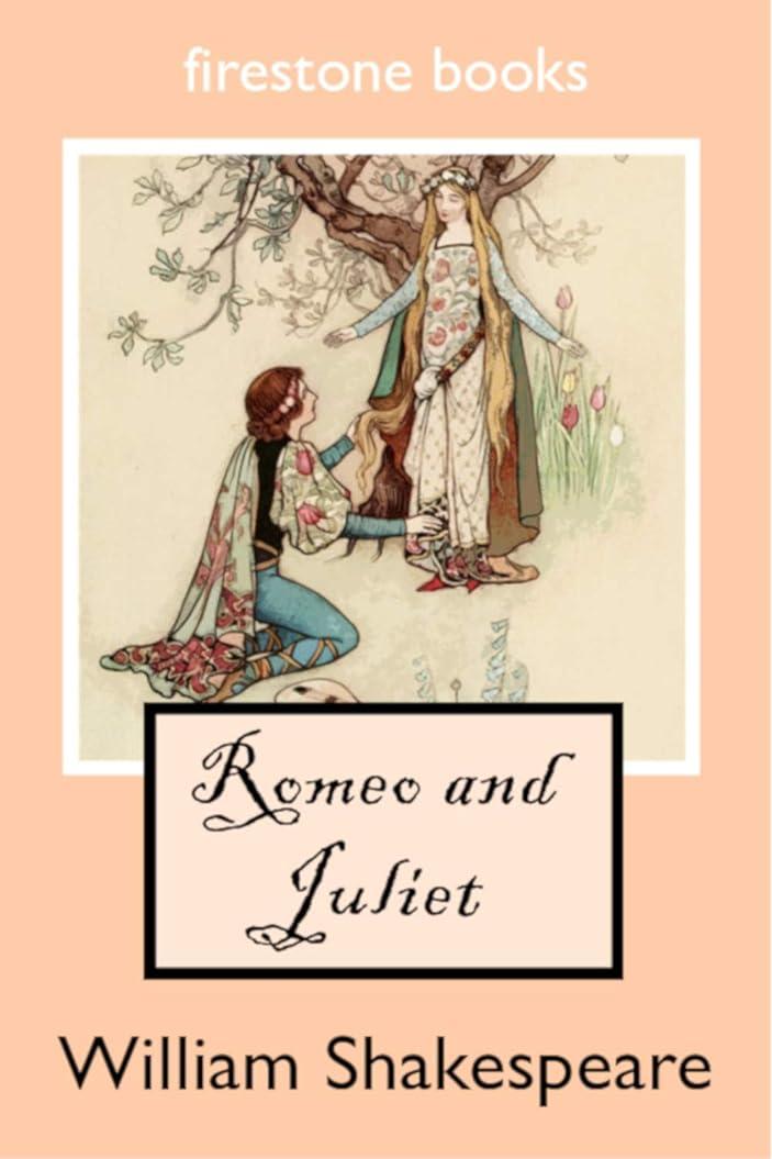 偶然の制約イタリアのRomeo and Juliet: (annotated) (English Edition)