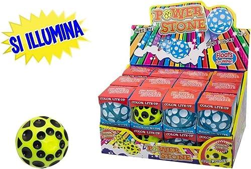 punto de venta barato Kidz Corner Toy Bouncing Ball with Lights Imported Imported Imported from   A la venta con descuento del 70%.