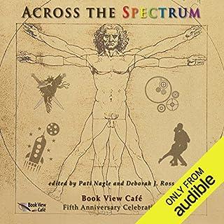 Across the Spectrum cover art