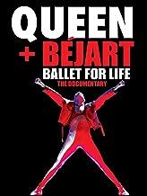 Queen + Béjart - Ballet For Life The Documentary