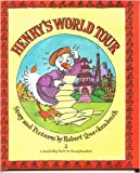 Henry's World Tour