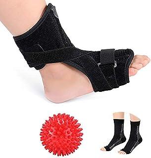 Amazon.es: plantillas tendon aquiles - Plantillas y soportes de talones / Soporte de pierna...: Salud y cuidado personal