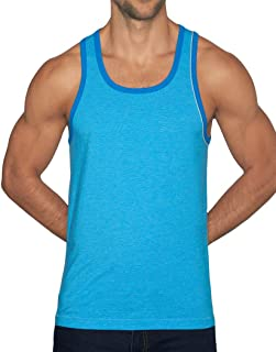 Hand Me Down Relaxed Tank
