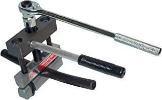 Wheeler-Rex 75 3/8-Inch to 2-Inch/10-50mm Shut Off Tool for Plastic Water Pipe