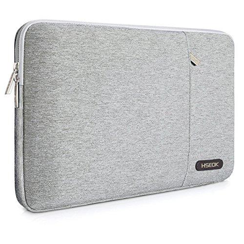 HSEOK 13 Zoll Laptop Sleeve Tasche Hülle konmatibel mit 2018 MacBook Air 13