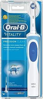 ORAL-B Vitality Cross Action D12 Sarjlı Diş Fırçası