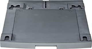 Electrolux 916093165 Stapel-Kit für myPRO