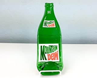 Best antique mountain dew bottles Reviews