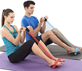 Best elastic workout rope Reviews