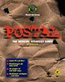 The Official Postal Strategy Guide