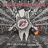 Revolution Spring [Explicit]