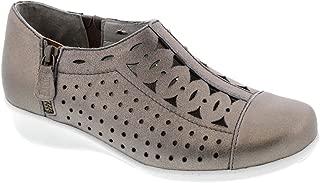 Drew Shoe Womens 14794 Metro