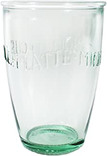 Best amici home glasses Reviews