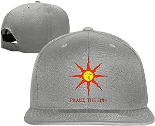 Baseball Cap Praise The Sun Soccer Cap Trucker Cap Dad Hat