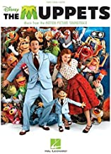 The Muppets: Music from the Motion Picture Soundtrack