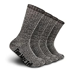 The 7 Best Merino Wool Socks, Buy Quality and Save Money 9