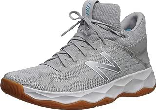 New Balance Men's Freeze V2 Agility Running Shoe
