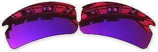 Best oakley flak 2.0 polarized replacement lenses Reviews