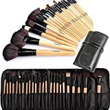 Cadrim Makeup Brush Set Professional Makeup Kits Brushes Cosmetic Makeup Set for Women