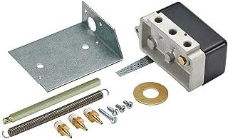Johnson Controls D-9502-5 Pneumatic Damper Actuator Positioner