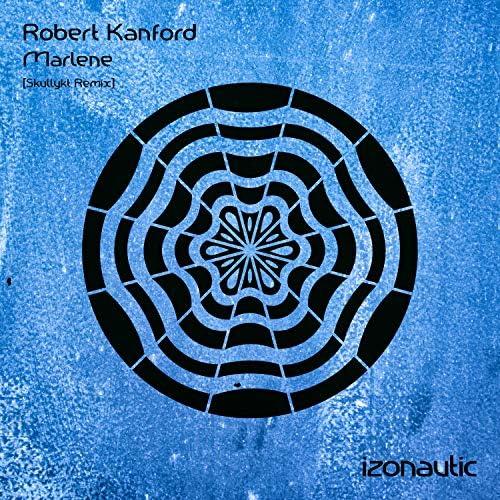 Robert Kanford