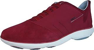 Amazon.es: malla hombre roja - Sin cordones / Zapatos: Zapatos y ...