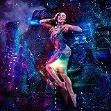 Planet Her (Deluxe) [Explicit]