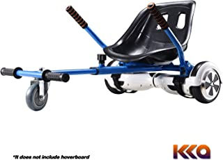 Kka Hoverboard Accessories