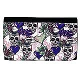 Purples Women's Wallets